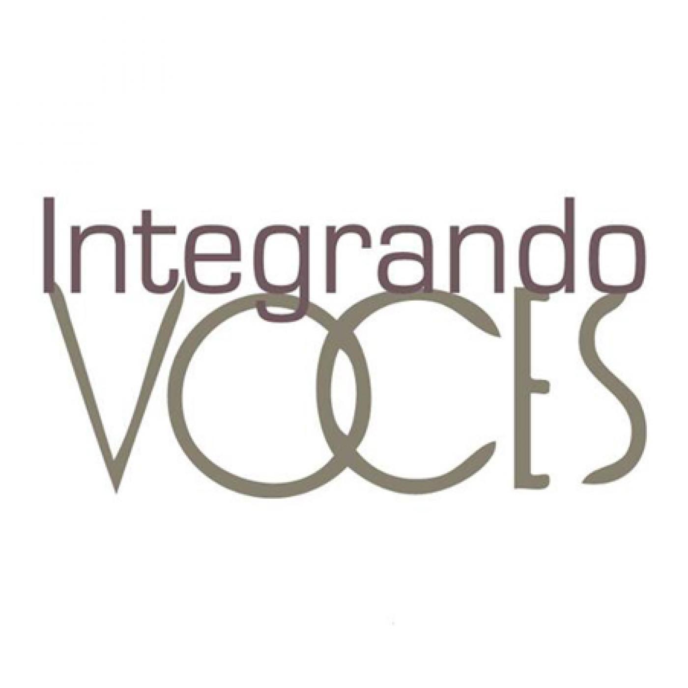 Integrando Voces