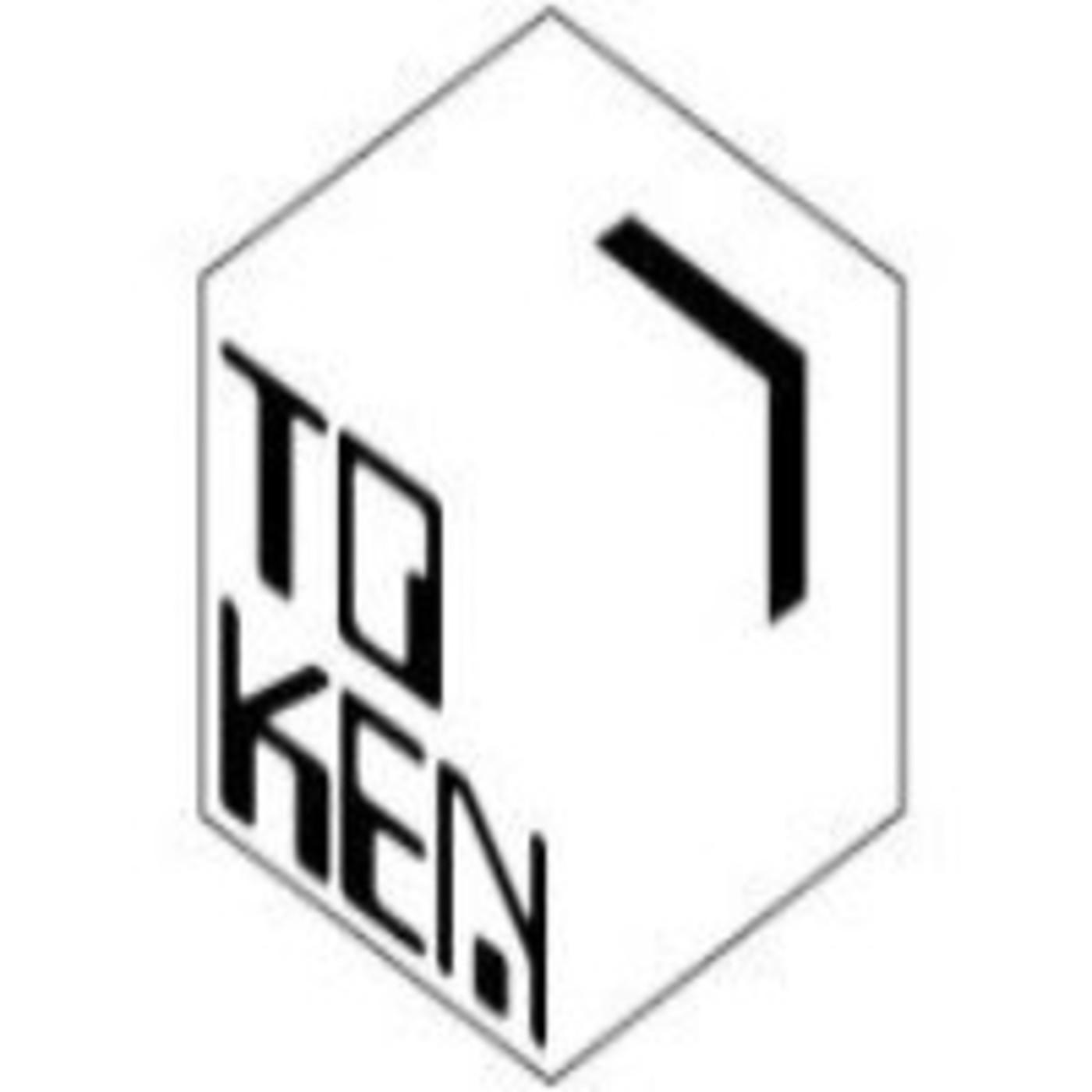 Token - 494 - Desde el E3 2014. Impresiones de las conferencias