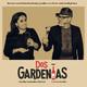 Dos Gardenias Premiäravsnitt