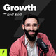 What Role Does SEO Play In Growth & Why Is It Important?