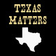 Texas Matters: El Paso Remembers And COVID-19 Inovations With Criminal Jusitce
