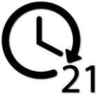 Tiempo21
