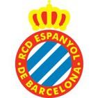 Estratos RCD Espanyol