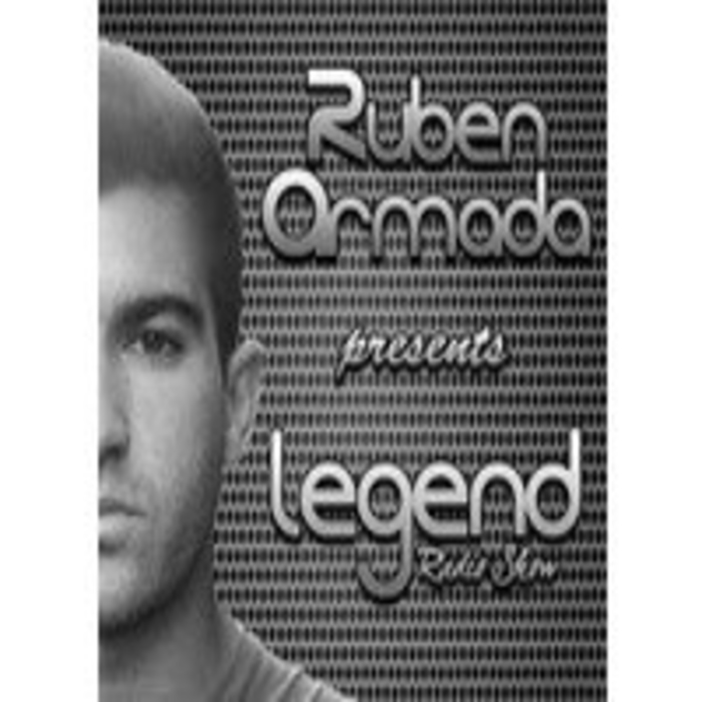 Legend Radio Show 001