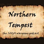 Northern Tempest episode 18