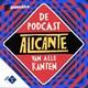 #18 - De Alternatieve Zomervakantie - Drenthe, het Europa van Nederland
