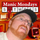 Manic Mondays Episode 636: Be Kind, Please Rewind