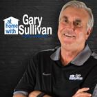 Gary Sullivan 12-16-18