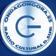 006 Ondaflamenca con Antonio Contreras Flores