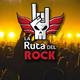 La Ruta del Rock 2019.01.29