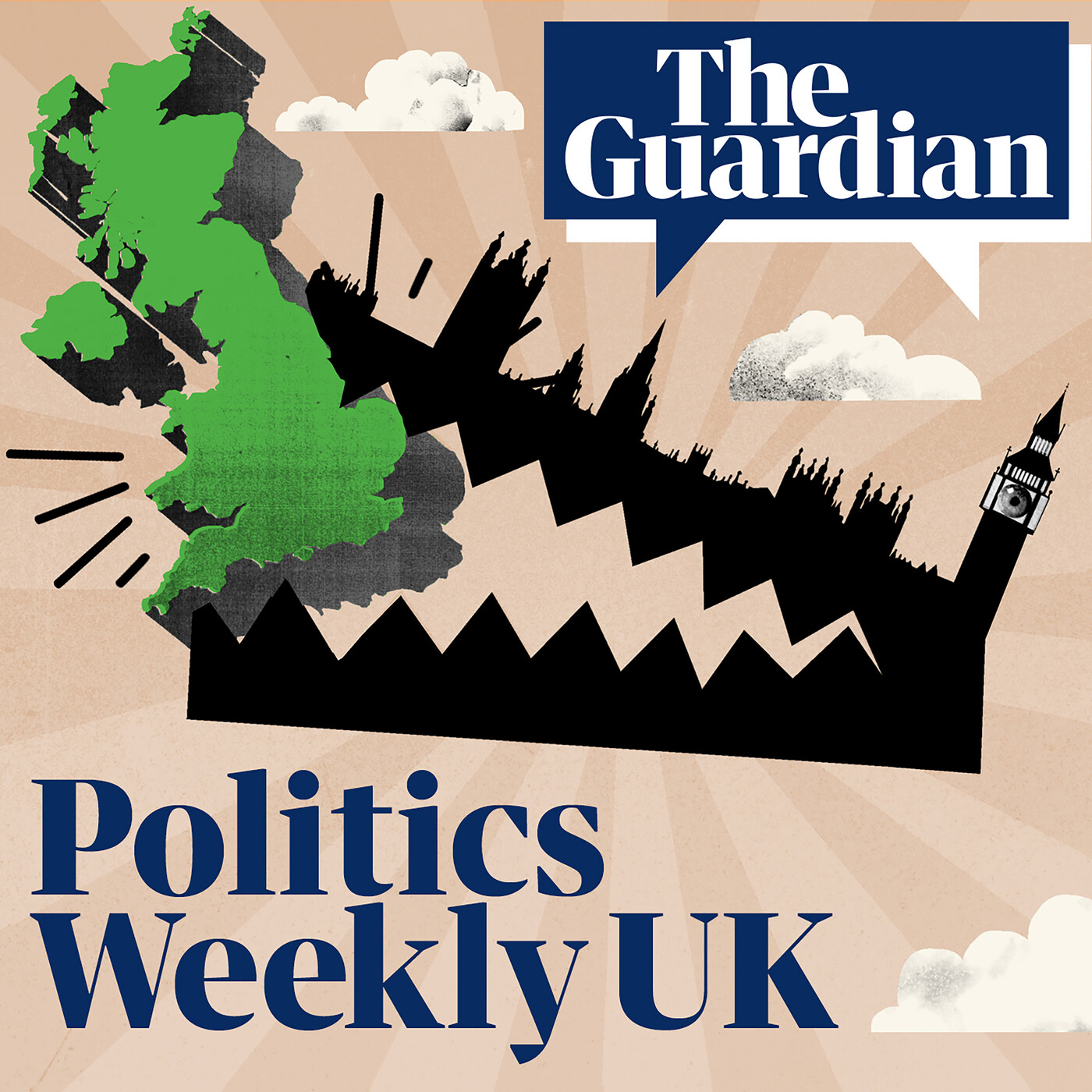 Labour Live and the future of Corbynism – Politics Weekly podcast