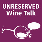 59: Bargain Wines, Pairing Wine and Artichokes, Wine Region Vacations with the Restaurant Guys Mark Pascal and Franci...
