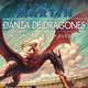 Audiolibro Danza de Dragones 03 (Voz humana): Canción de Hielo y Fuego