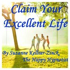 285: What Do you Withhold From Your Therapist - Claim Your Excellent Life