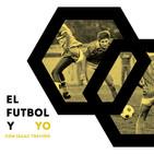 Víctor Manuel Vucetich - El Futbol desde la dirección técnica