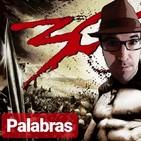 EN #300 PALABRAS