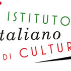 Istituto Italiano di Cultura di Madrid, eventi di ottobre 2019