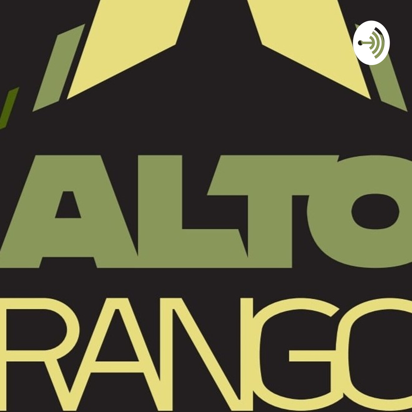 20 oct alto rango radio teodoro bello