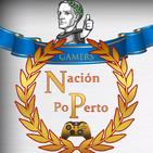 Nación Poperto Pódcast