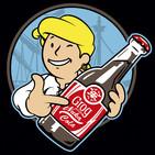 Grog con Nuka Cola