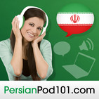 Extensive Reading in Persian for Intermediate Learners #11 - Holidays