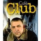 CAFECLUBRADIO--PARA CAFECLUB--BNMALLORCA106.5 FM--