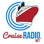 584 Disney Fantasy Review 2020 + News | Disney Cruise Line