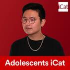 Adolescents iCat