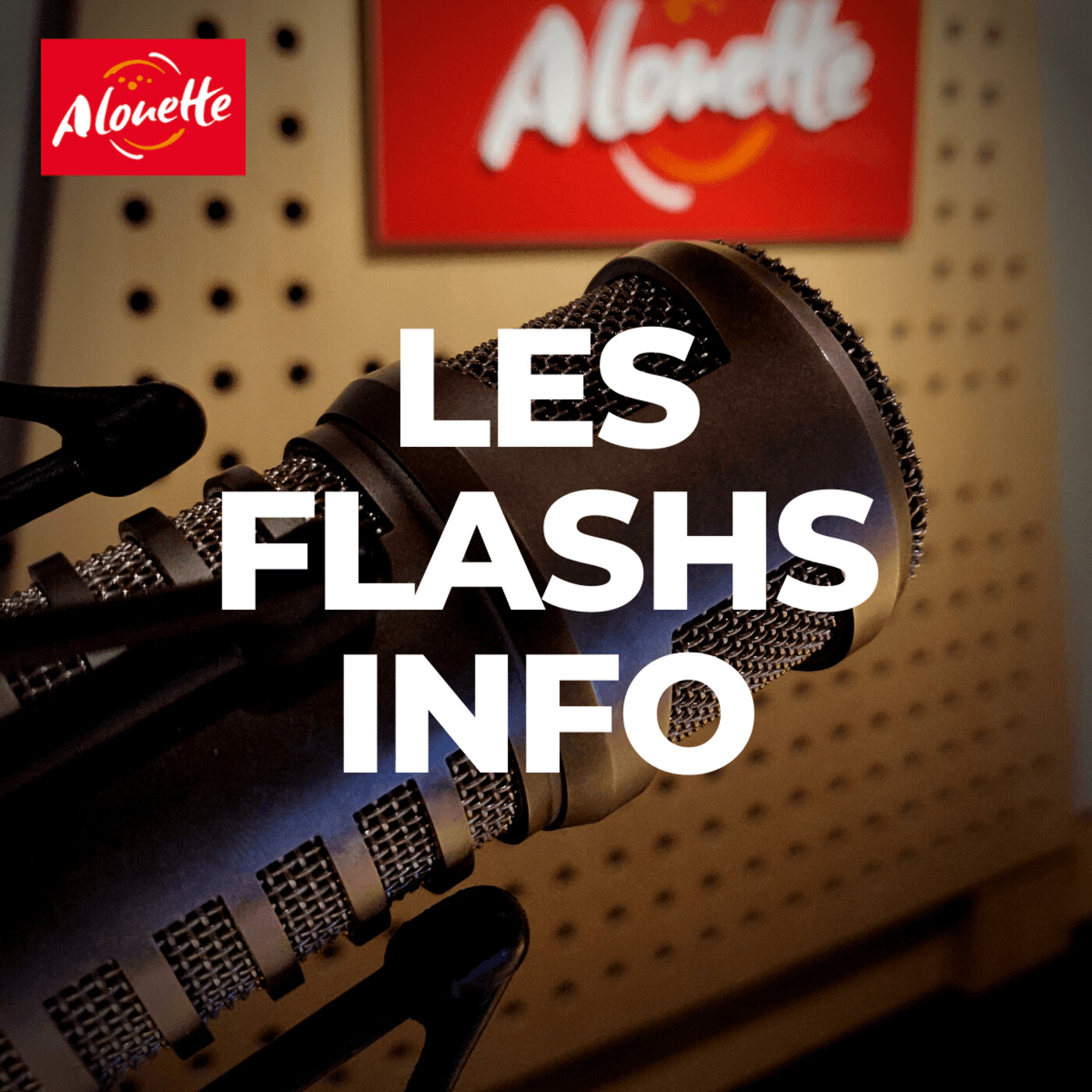 Le flash du 20 Octobre à 08h00