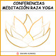 Conferencia: Qué Significa Amarte a ti Mismo. José María Barrero