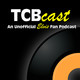 TCBCast 100: This is Elvis, Part 1 feat. Jaime Kay