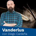 Vanderlus