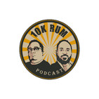 "The 10K Rum Podcast #71 ""Guns and Demographics"""