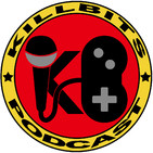 Killbits 5x04 - Noticias y debate sobre cofres de looteo, micropagos, etc