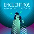 Repensando Latinoamérica: Alma Guillermoprieto y Juan Gabriel Vásquez
