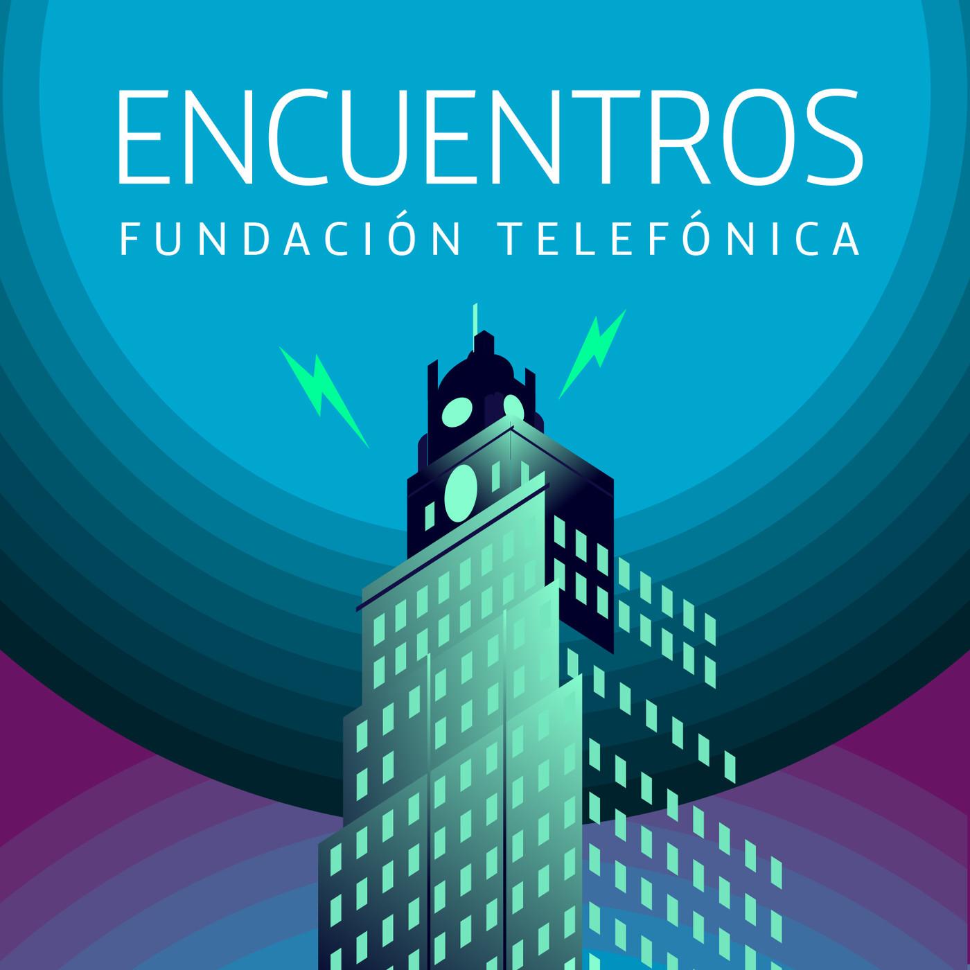 Telos 113. Diego Isabel La Moneda. Claves para una nueva economía alineada con la agenda 2030.