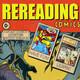 ReReading Comics Episode 81 - Akira, part 2