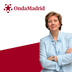 Podcast María Jesús Álava Reyes