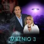 Milenio 3 - El Fantasma de Calle San Luis (Sevilla). (24-08-02)