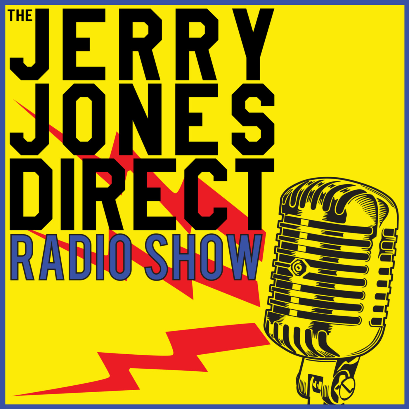 Episode #66: Jerry interviews Practice Management Consultant, Lisa Mellick