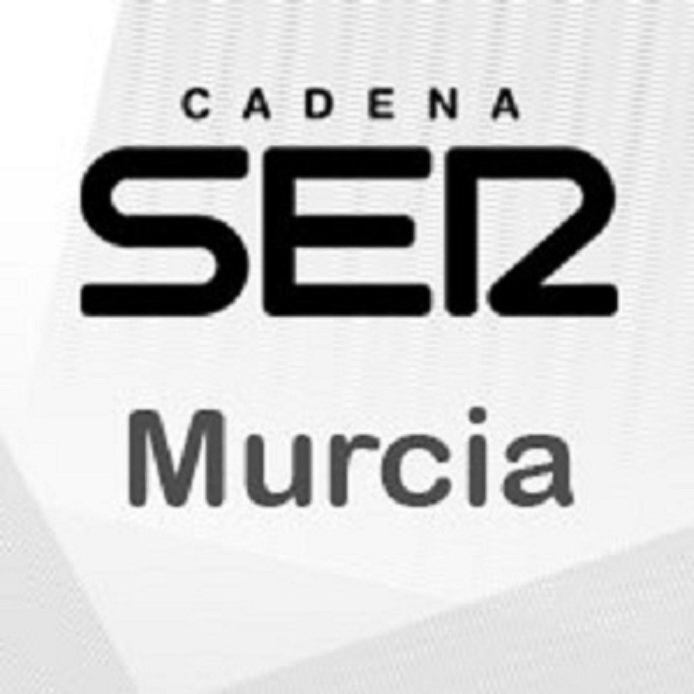Radio Murcia - Cadena SER