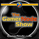 GamerNode Show 86: Top 10 Sci-Fi Board Games