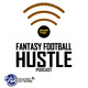 Week 11 Fantasy Football HUSTLE