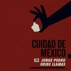 Cuidad de México