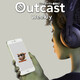 Amazon Luna digital champion | Outcast Weekly