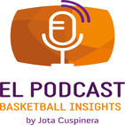 Basketball Insights Podcast