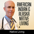 Opportunities in Indian Country (Encore)