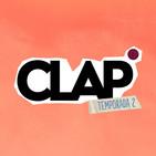 CLAP - El Podcast