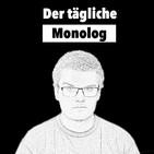 PKW Maut, Nestlé und EU Gipfel | Monolog #311