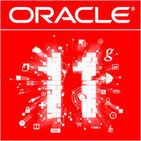 Turkcell Use Oracle Advanced Analytics for Real-Time Fraud Detection